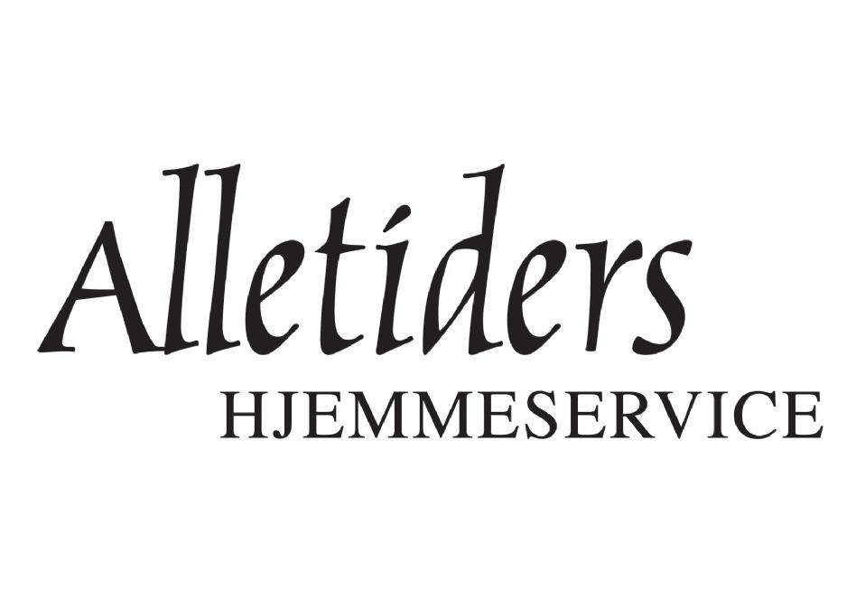 largeclick_alletiders_hjemmeservice_logo